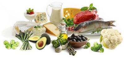 afvallen koolhydraatarm dieet ervaringen