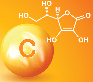 Vitamine C als preventie tegen virussen