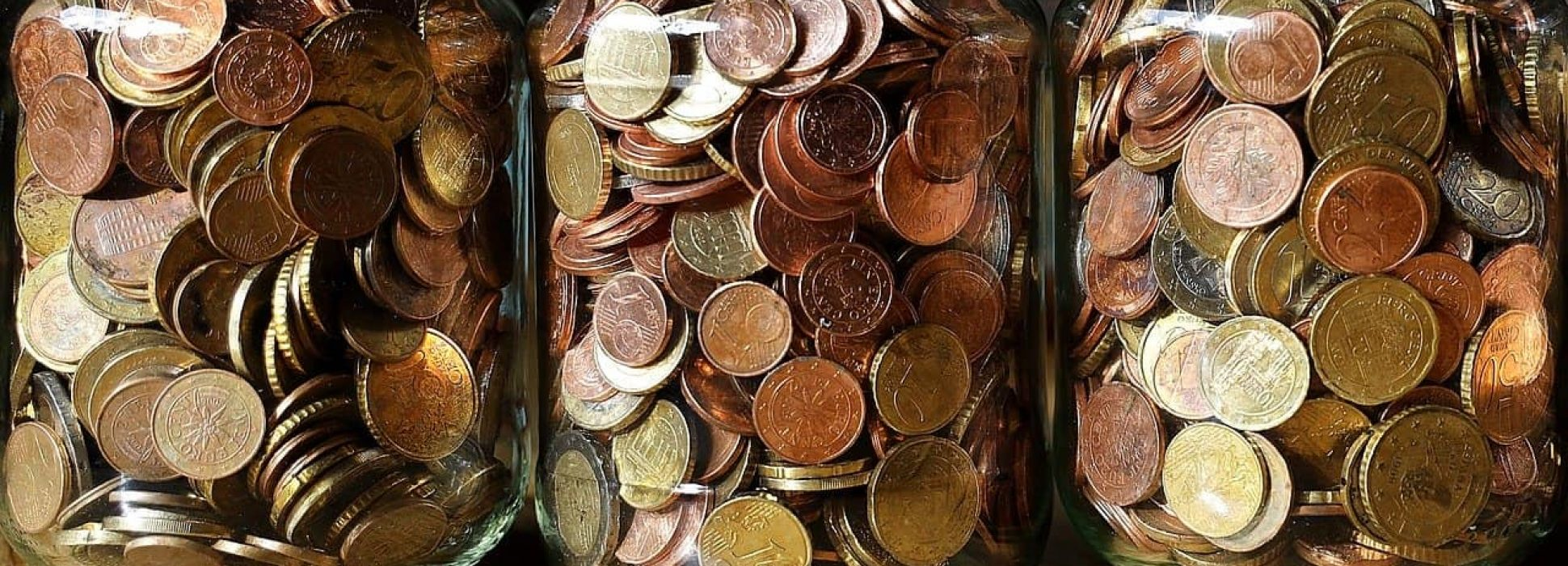save, coins, currency